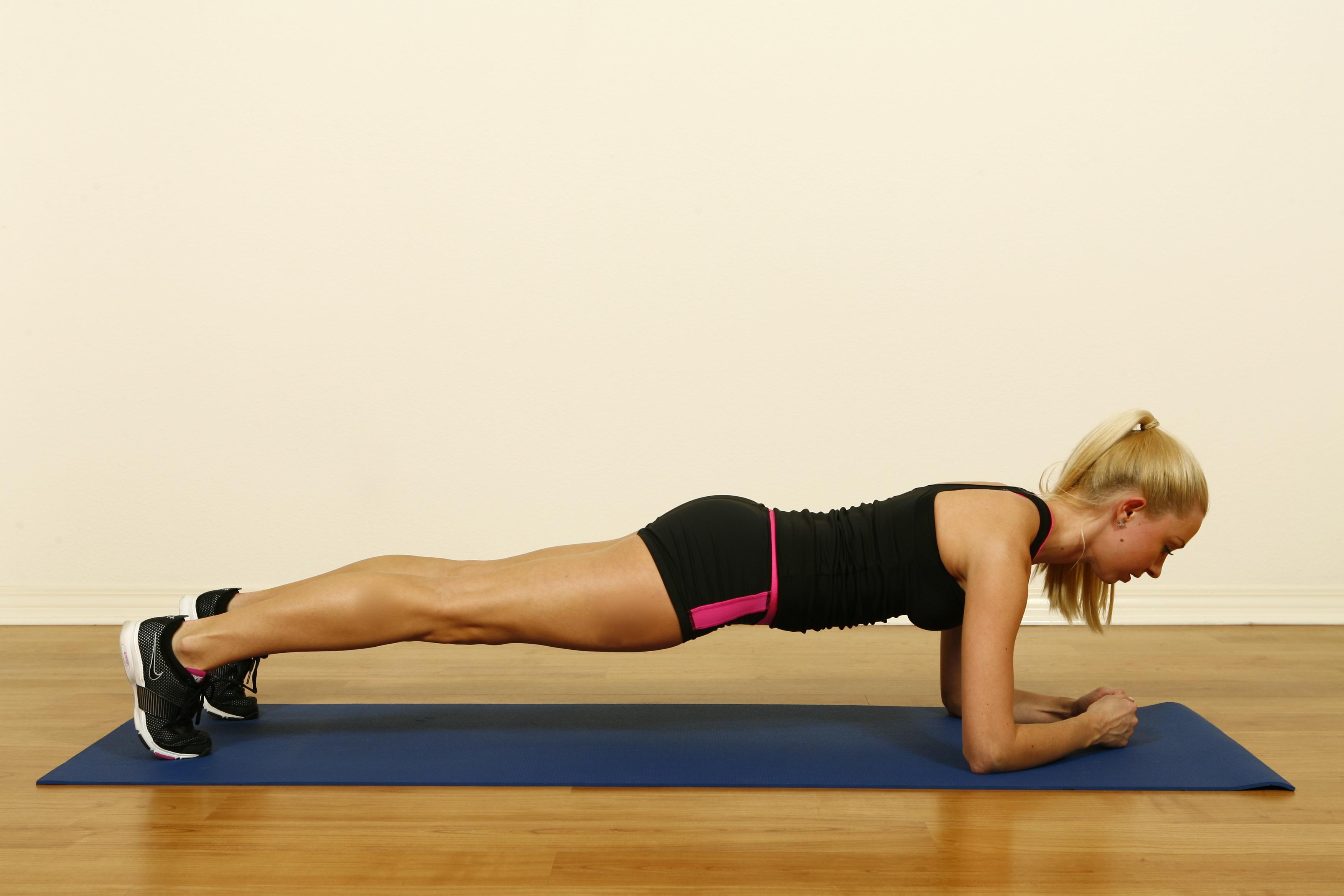 stretching vs warming up for dancers ballet skills